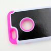 New arrival fashion anti gravity case for iphone case/6S/ Ipad, Samsung