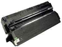 Compatible A30 toner cartridge for CANON FC-I FC-II FC-3 FC-5 PC6 PC7 PC11