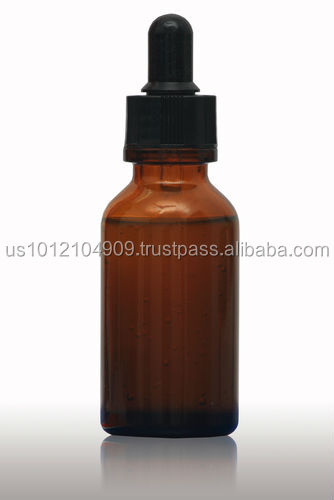 Finest Quality as D3 Cholecalciferol Vitamin D Liquid