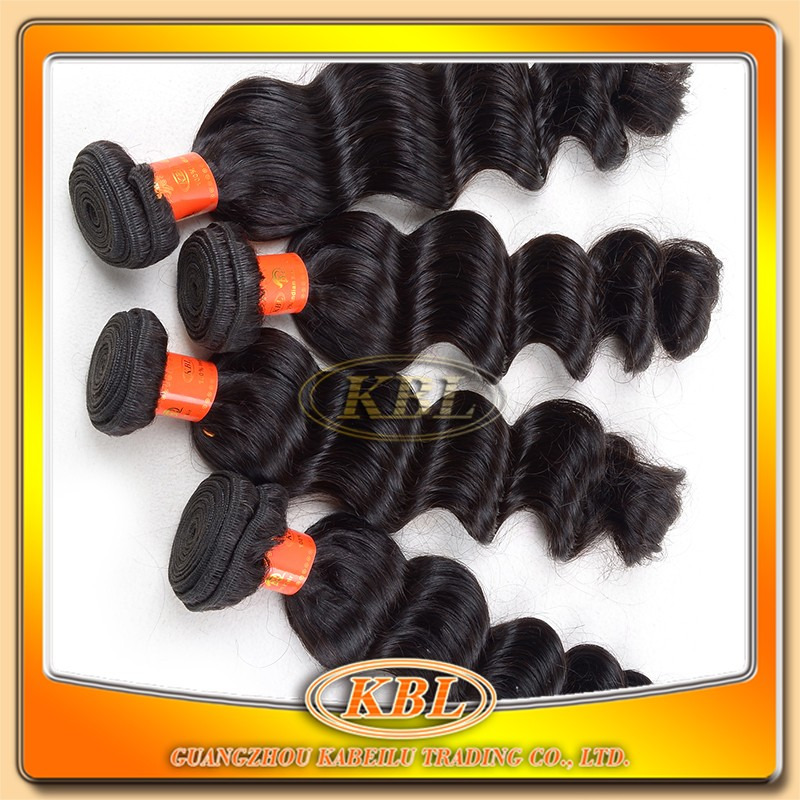 tight weft tape hair king,sew in human hair weave ombre hair silver,mongolian hair and nail
