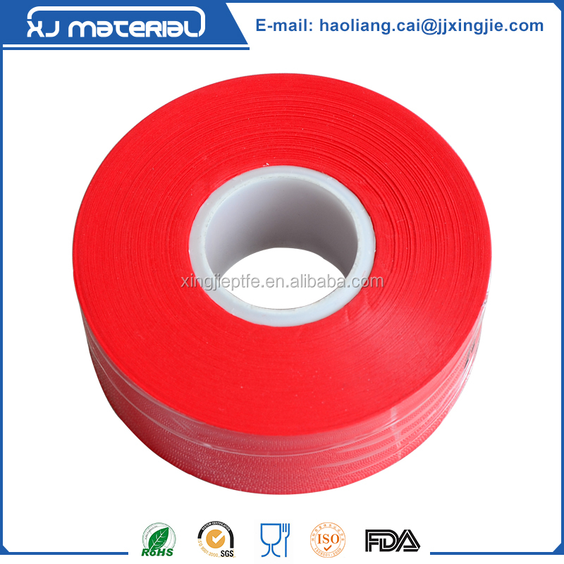 Wholesale alibaba express oil dipping ptfe teflon tape