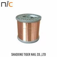 Durable All kinds of various kinds of wire meshes and metal wires