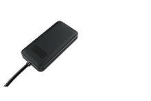 Concox 3G smallest gps tracker with voltage battery detection