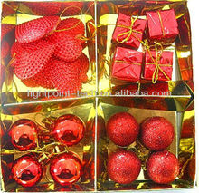 Christmas 2013 new hot items gifts/wedding gift items/new arrival wedding gifts