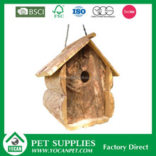 eagle birds for sale aviary cage for birds bird house with solar light