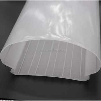 China factory offered YJ-06 wholesale cheap plastic lamp shade wholesale pc lighting