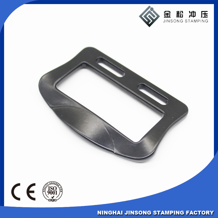 Quality Guaranteed custom buckle for belt