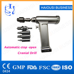 craniotomy Neurosurgery Cranial Surgery drill