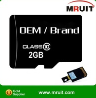 class 10 memory card 1gb memory card price in india