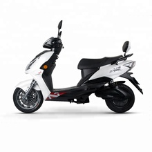 New products 800w 1000w electric motorcycle for adult