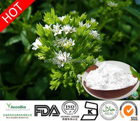 Top Quality Low Price Stevia Leaf Extract/ Stevia Extract