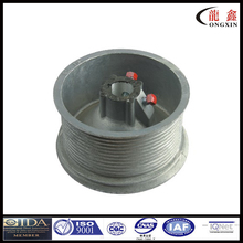 "18"" Cable Drum for Garage Door/Industrial Door Hardware/Components with ISO 9001"