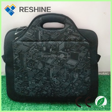 2014 new fashion laptop case for touch pad