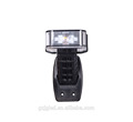 100mA Rear Turn Signal Truck Trailer Lorry Stop Rear Tail Indicator Light Lamp