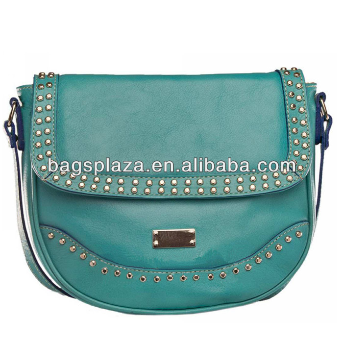 fashion clutch bag evening clutches handbags and purses weman clutch bag manufacturer china CL6-069