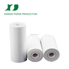 3 1/8 x 230 thermal paper for cash register machine with high quality for sale