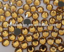 China Original AA quality Wholesale Hot Fix Rhinestone
