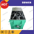 Sower Ribbon Mixer / Powder blender