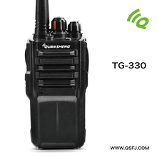 Hot wireless two way radio DTMF PTT ID ani code 1750 tone