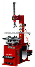 TYRE CHANGING EQUIPMENT JH-T19 TYRE CHANGER
