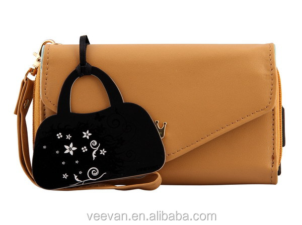 Wholesale china cheap ladies clutch purse,women clutch purse,fashion clutch purse