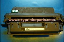 Laser Toner Cartridge 10A 2610 2610A Full Refill Cartridges Compatible for HP Laserjet 2300