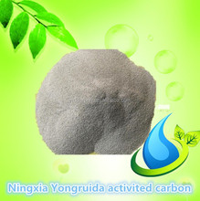 Cenospheres fly ash microsphere floating beads for coating