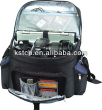 2014 best selling fashion dslr camera bag,trendy dslr camera bags,nest camera bag
