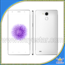 1.3GHz android P7000 Plus 8MP+5MP camera mtk 6732 Standard SIM