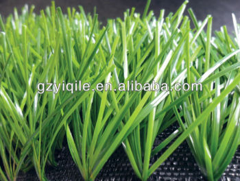 High quality football turf good price