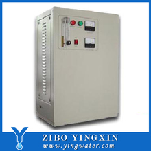 The Most Popular China Wholesale Ozonator Air And Water