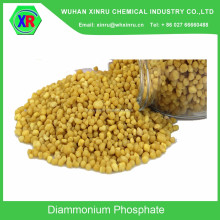 diammonium phosphate dap 18-46-0 Fertilizer inorganic bulk fertilizer prices