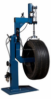 tire vulcanizer machine/ tire repair tools