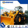 Hot-sale SDLG 3t wheel loader LG936L with low price