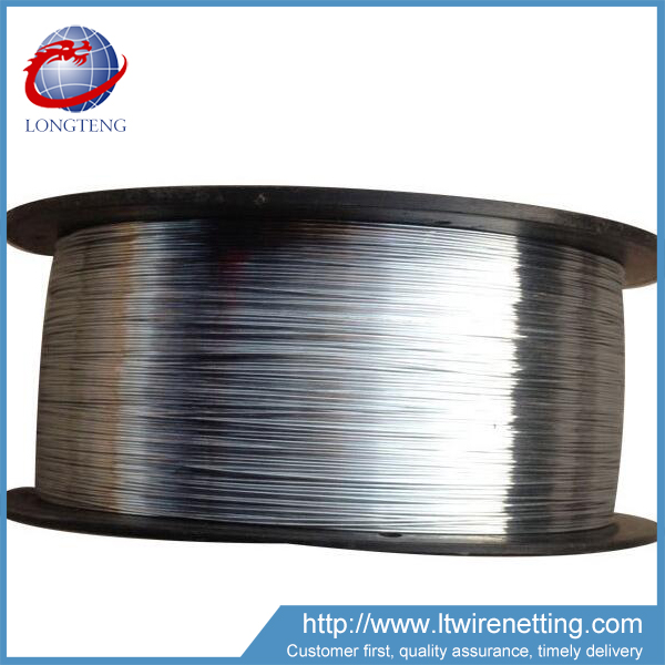 saddle stitcher wire stitching steel wire saddle stitcher wire china