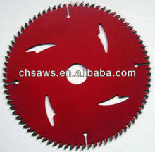Multi cutting saw blades, plaster cutting saw blades