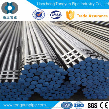 "16"" Carbon Steel Seamless Pipe Material Grade Q345B 12M length steel pipe pricepipe"