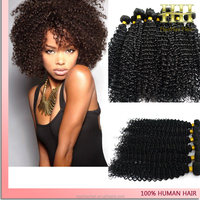 Hot selling wholesale top grade no tangle no shedding afro kinky curl hair wigs for black men