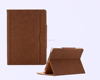 cowboy holster case cover for ipad mini /ipad mini2 protective case cover