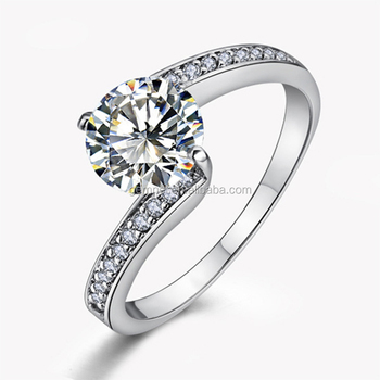 Gemnel jewelry new saudi arabia gold wedding ring price simple gold ring designs fashion ring