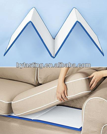 Sofa savers as seen on tv furn sofa savers misterdiscount for Sofa couch seat saver
