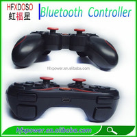 New Fashionable Gamepad Android
