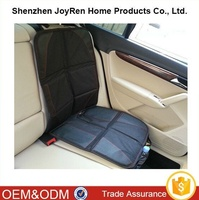 Car accessories 600d Oxford leather car seat covers