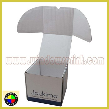 Cheap Price Custom corrugated paper box,corrugated shipping box,corrugated mailing box