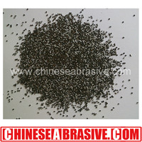 Hot sales cast steel shot and grits peening shot cut wire steel shot