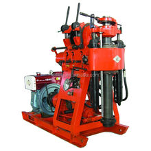 xy 1 core drilling rig