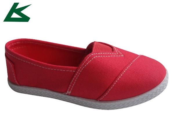 Обувь Онлайн Дешево
