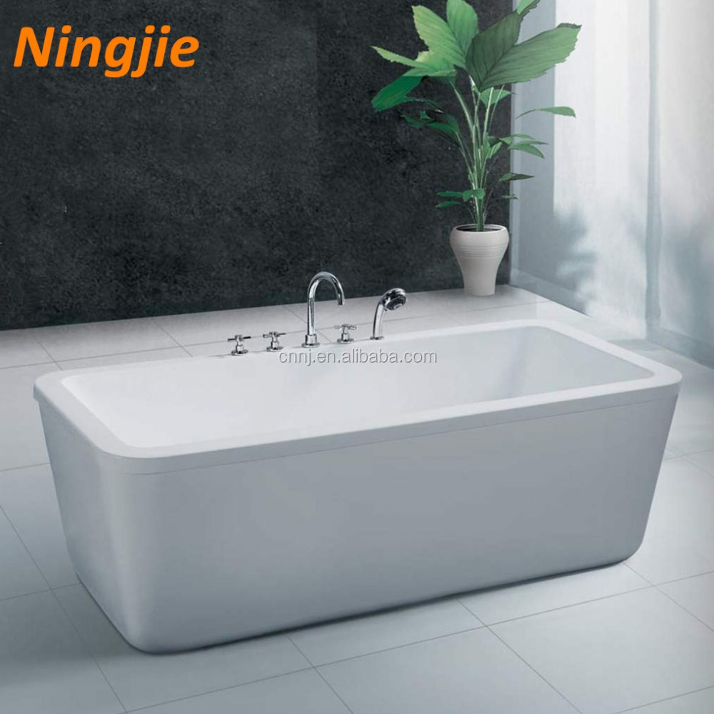 Old Fashioned Deep Soak Tub Images - Bathtub Ideas - dilata.info