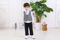 Infants & Toddlers Age Group custom cheap boys clothing online