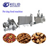 /product-detail/hot-sale-industrial-automatic-expanded-pet-dog-food-machine-60560592150.html